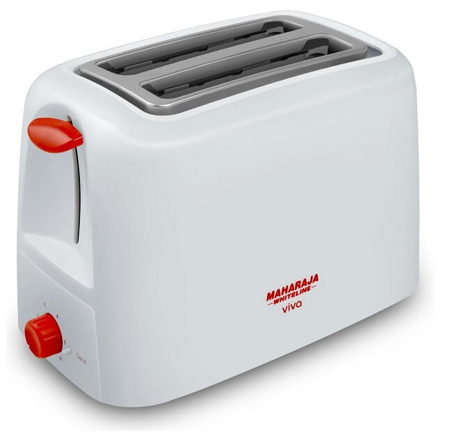 4 slice pop up toaster online in india