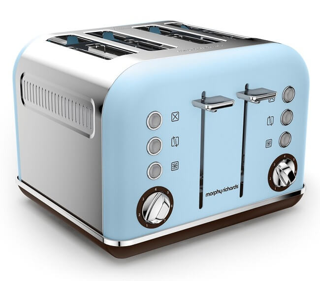 best toaster in india 2019 with price list