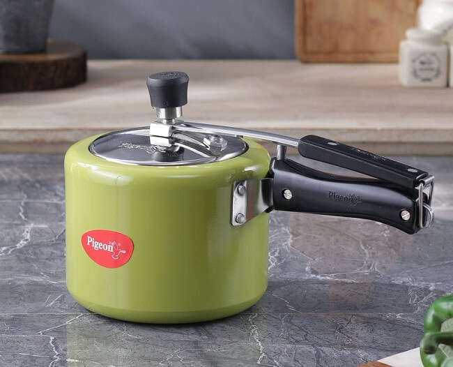 best pressure cooker online shopping cash on delivery