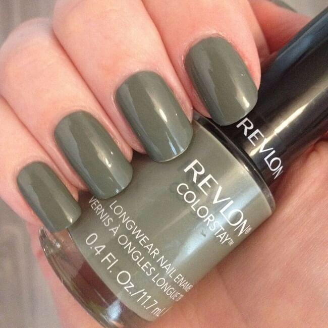 revlon nail polish online india