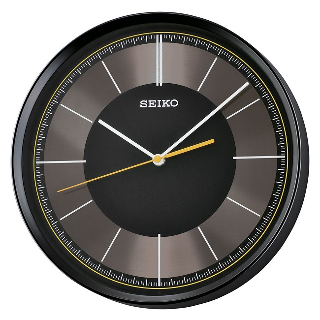 best wall clock manufacturers in india