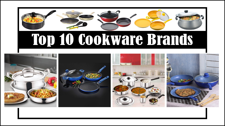 Buy Cookware Online at Best Prices In India