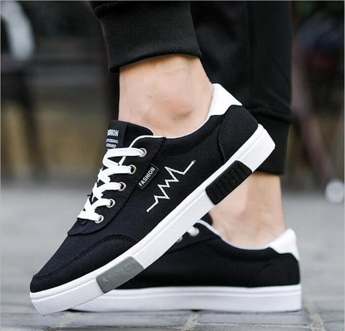 Best Classic Sneakers