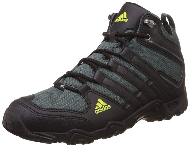 best trekking brands to buy best quality hiking shoes