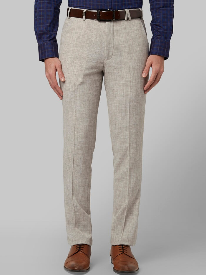 formal pants for mens lowest price