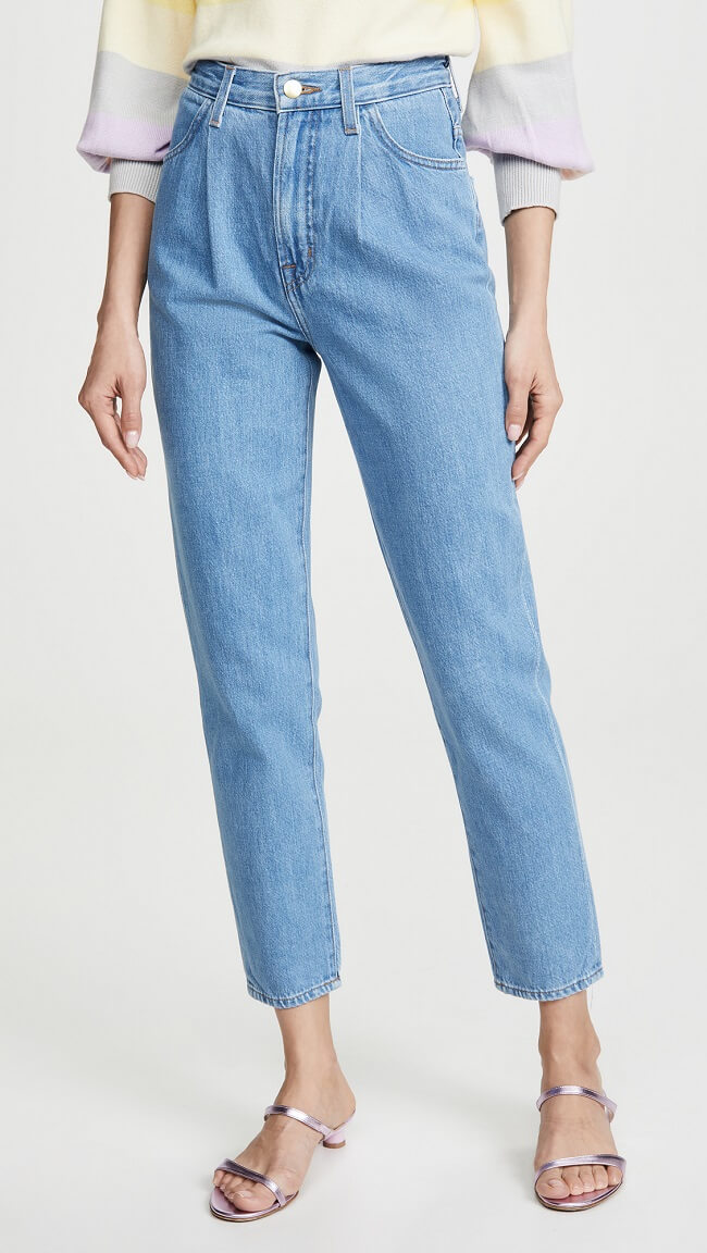 21 Types Of Jeans To Master That Denim Look Like A Pro Looksgud In
