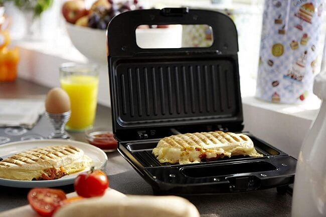 grill sandwich maker available in india with affordable price
