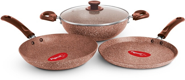 Cookware Sets From Top Brand Online