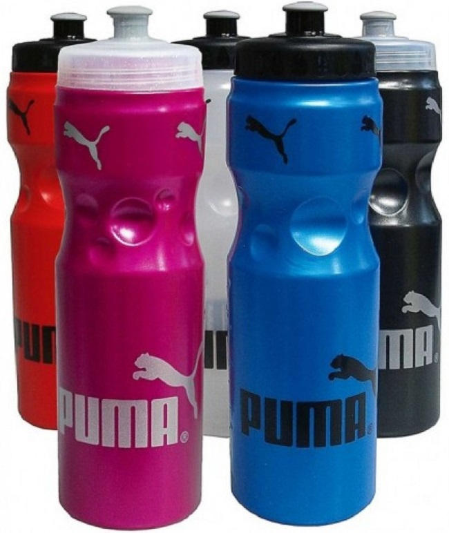top reusable glass water bottle in india