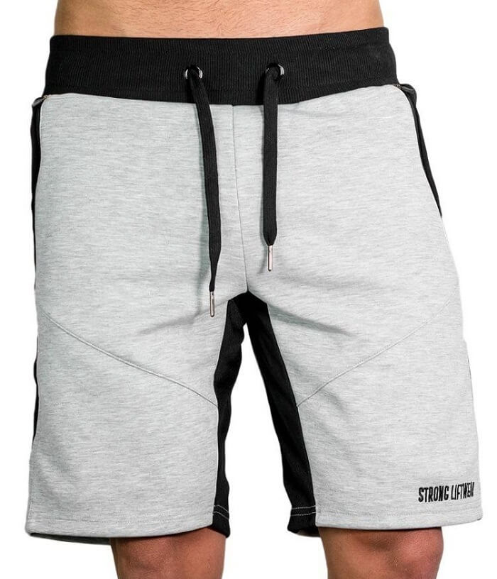 Best Shorts For Gym