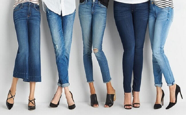 torn jeans for womens at low price