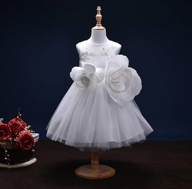 newest festive collection for girl's online