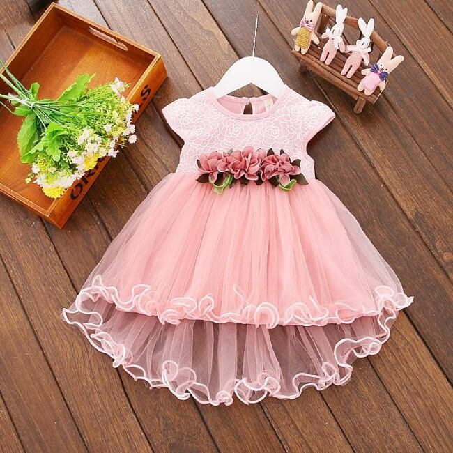 awabox frocks and dresses online india