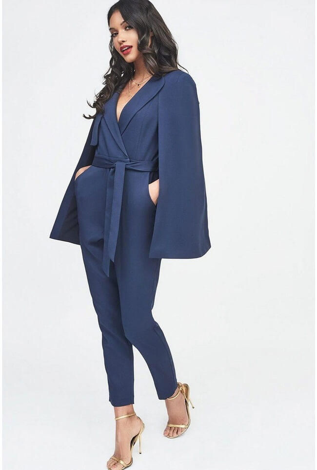 types of jumpsuits for girls with heavy thighs