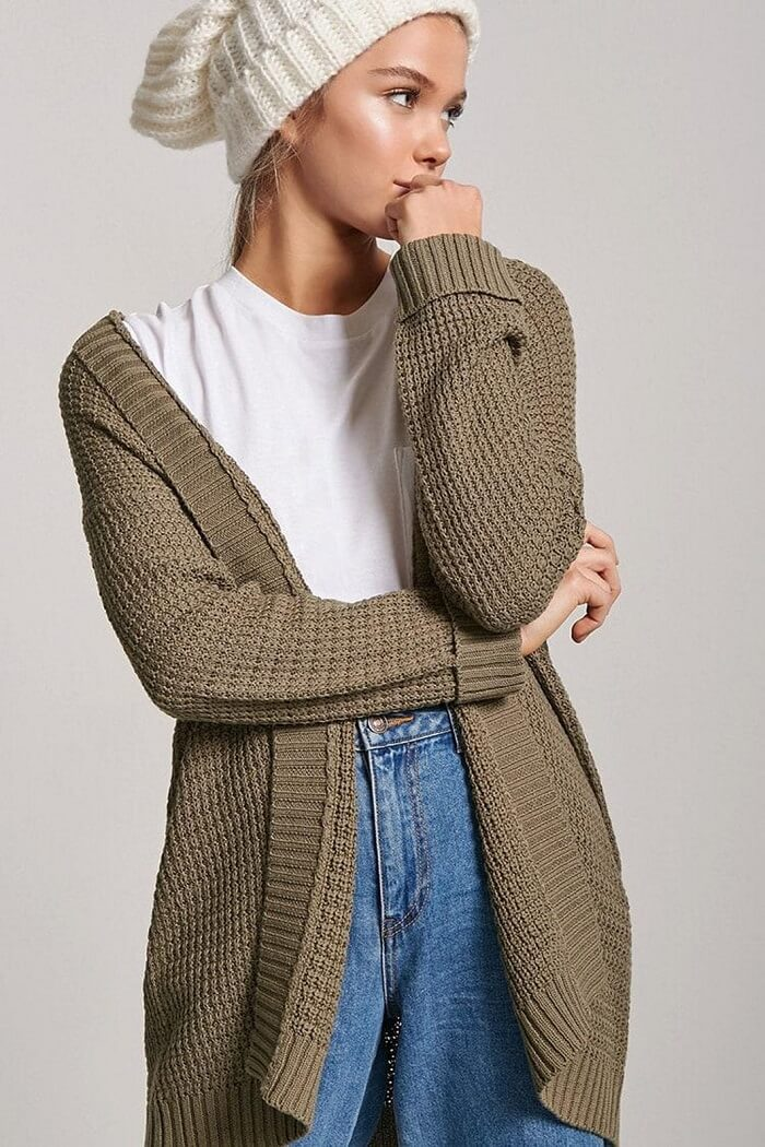 online cardigan sweaters for women to buy online