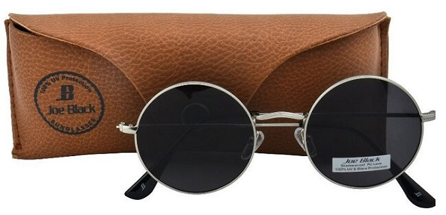 famous sunglasses brand in india