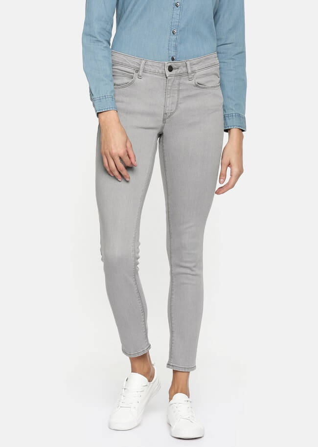 buy jeans for ladies online india