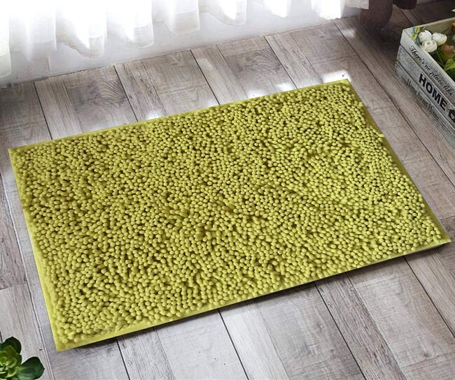 best place to buy carpets in india with price