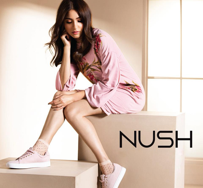 nush by anushka sharma to buy distressed denims from online fashion store