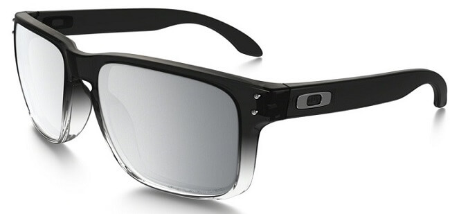 branded sunglasses online Shopping in india