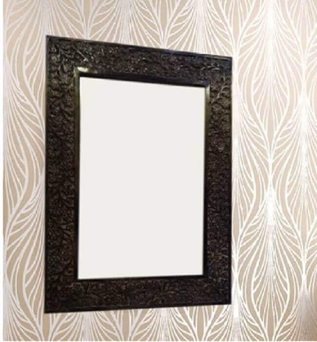 Top 10 Mirror Brands in India To Buy Any Types of Design ...