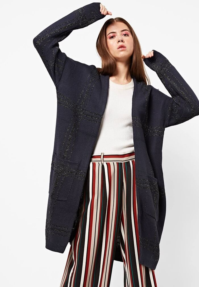 top brands for womens cardigans 2019
