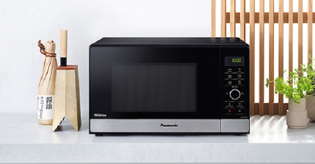 best oven for home use