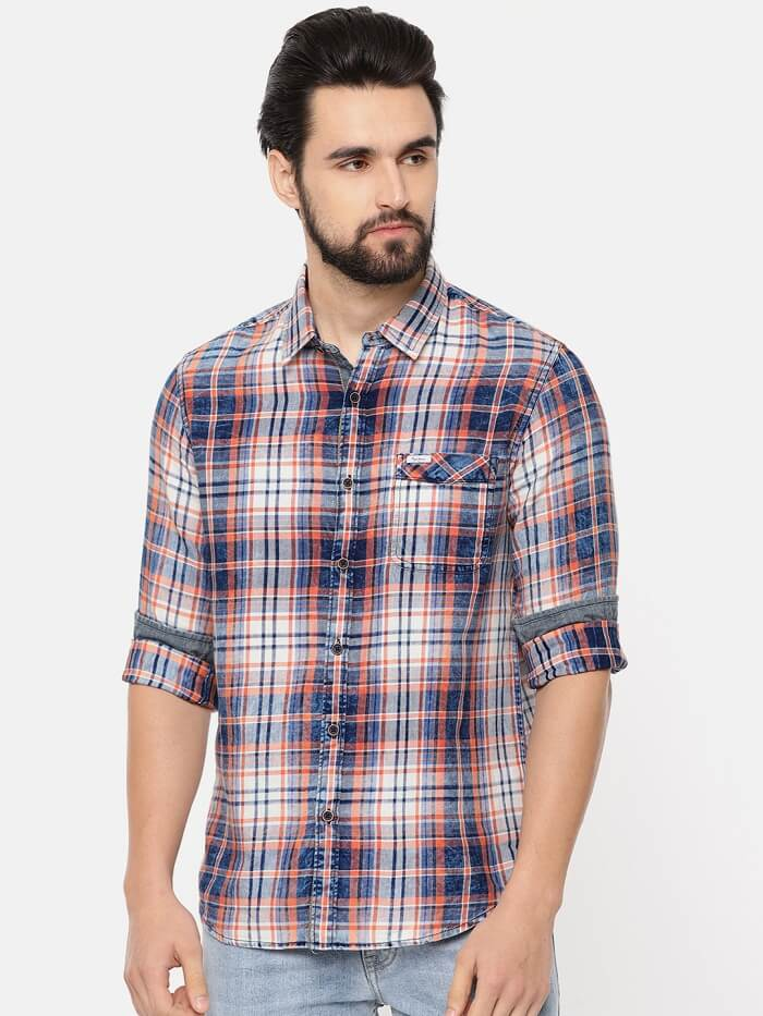 best men's casual button down shirts reddit
