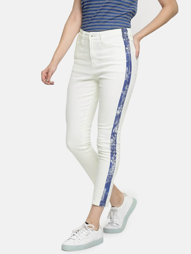 jeans online shopping lowest price