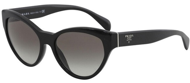 most expensive sunglasses brand in india