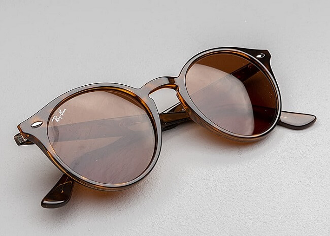 55679551a Top 10 Sunglasses Brands to Buy Right Now - LooksGud.in