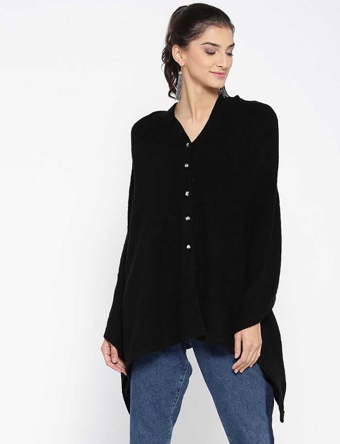 woolen cardigan jackets to buy in india