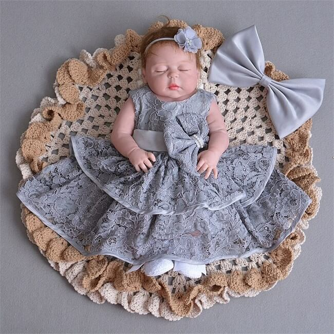 new born baby girl's latest collection to buy online