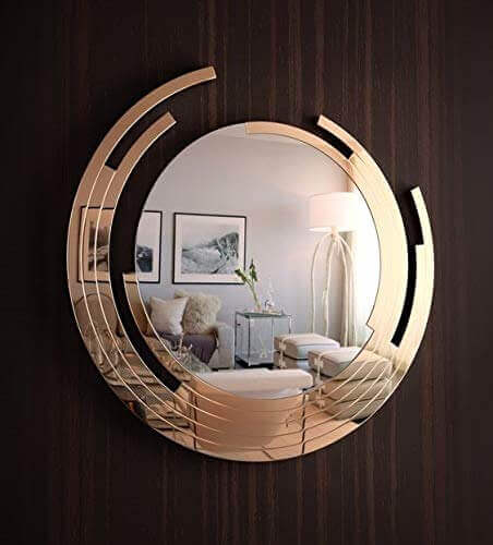 top high quality expensive mirror brands