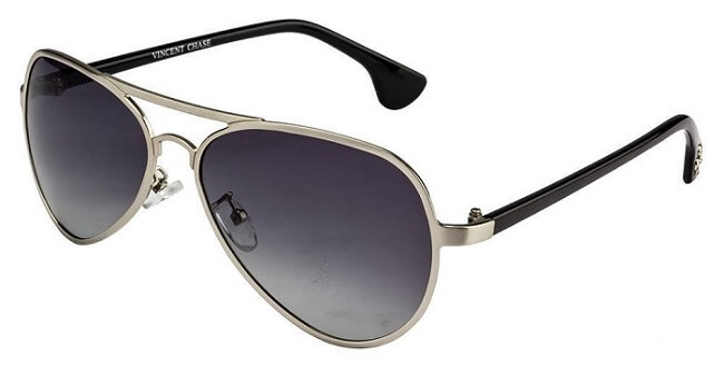 best quality sunglasses in india