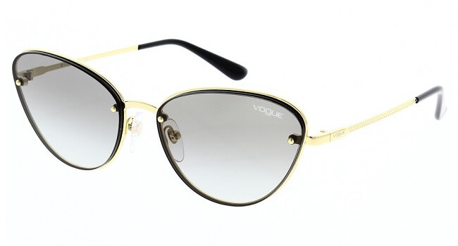 cheap and best sunglasses brand in india