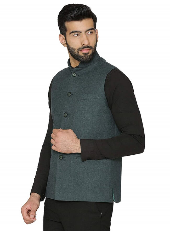 buy wintage nehru jacket online at best prices in india