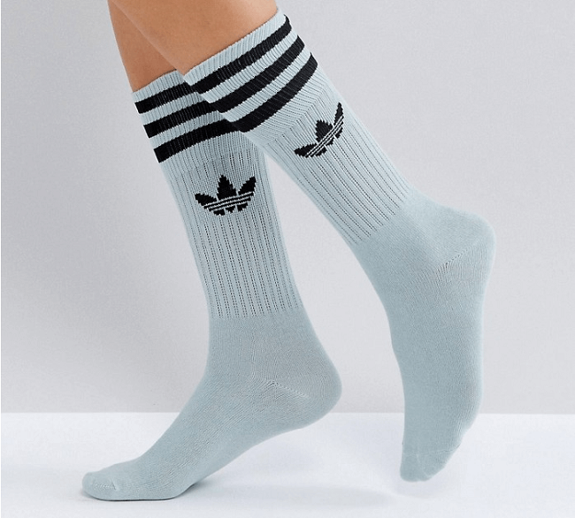best socks brand in india online shopping