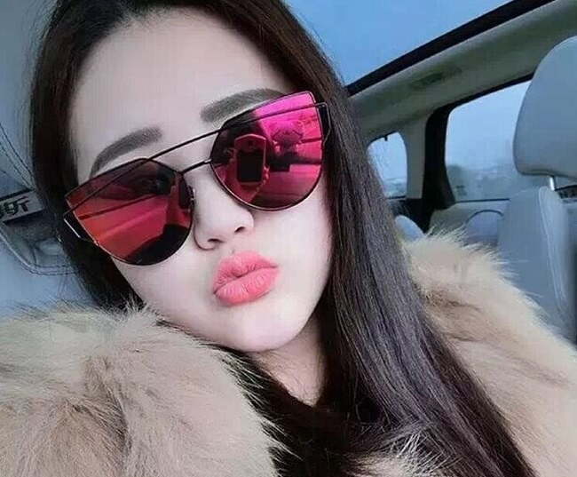 latest sunglasses collection online in india