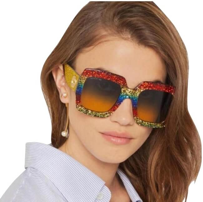 lowest price sunglasses collection online