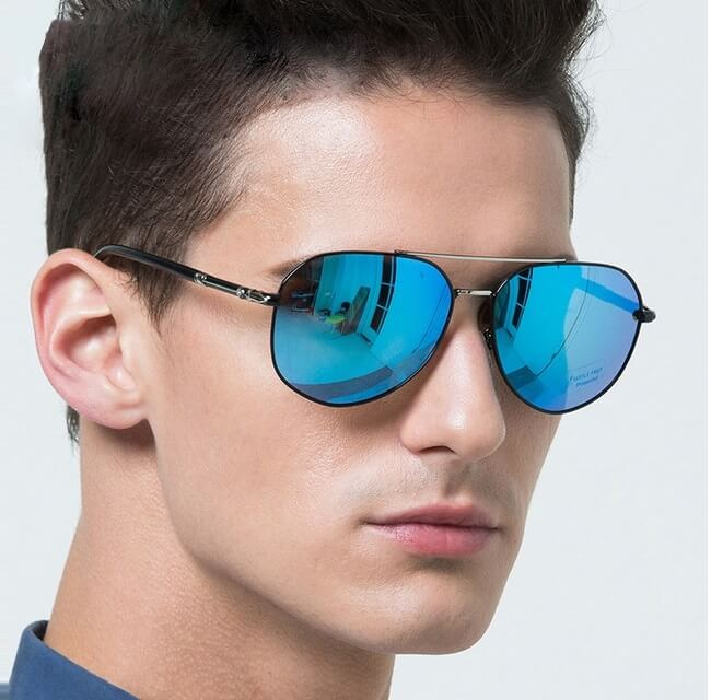best rated sunglasses for eye protection