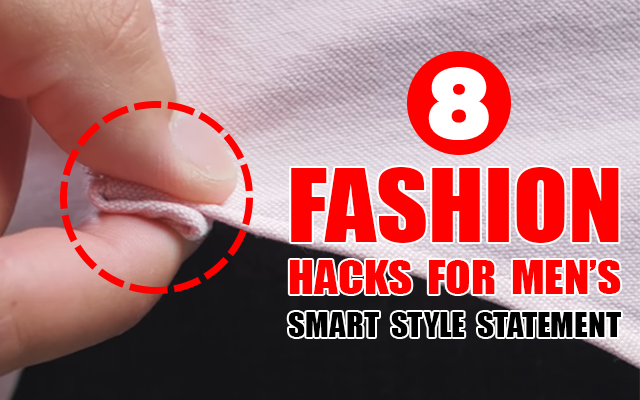 hacks for daily life