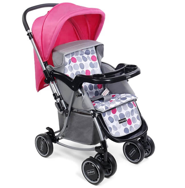 buy baby strollers and car seats