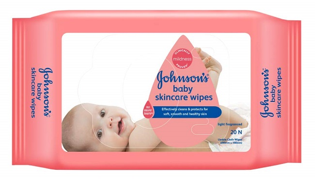 best deal on baby wipes