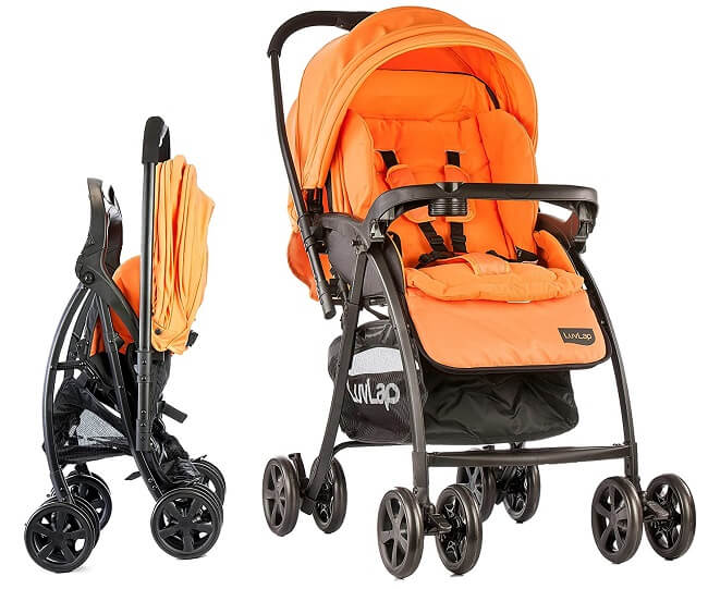 stroller for baby price