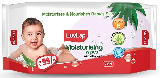 baby wipes online cheap
