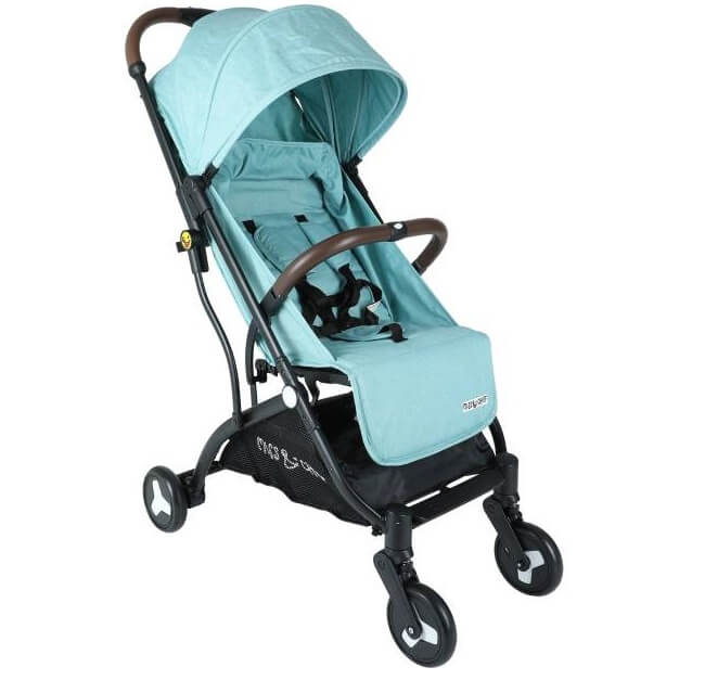 buy baby strollers for twins