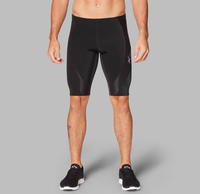 what are the different types of shorts