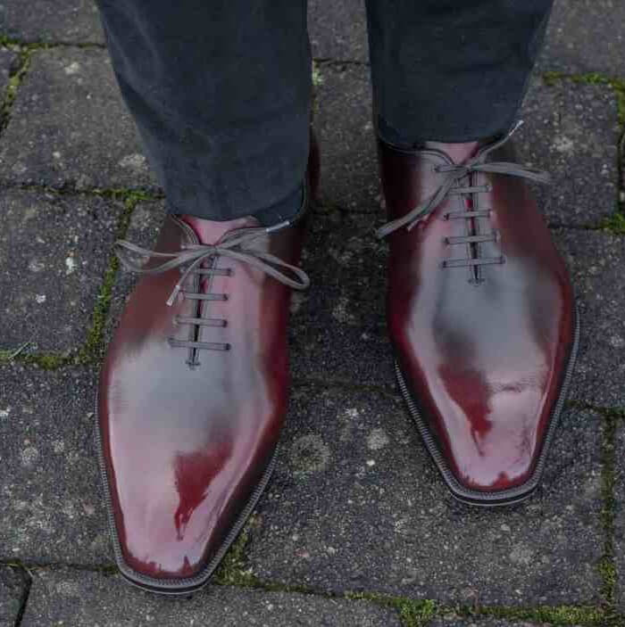 mens oxford shoes for sale