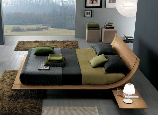 contemporary bed sale, Best contemporary beds
